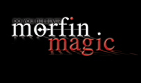 Morfin Magic - Event Entertainment