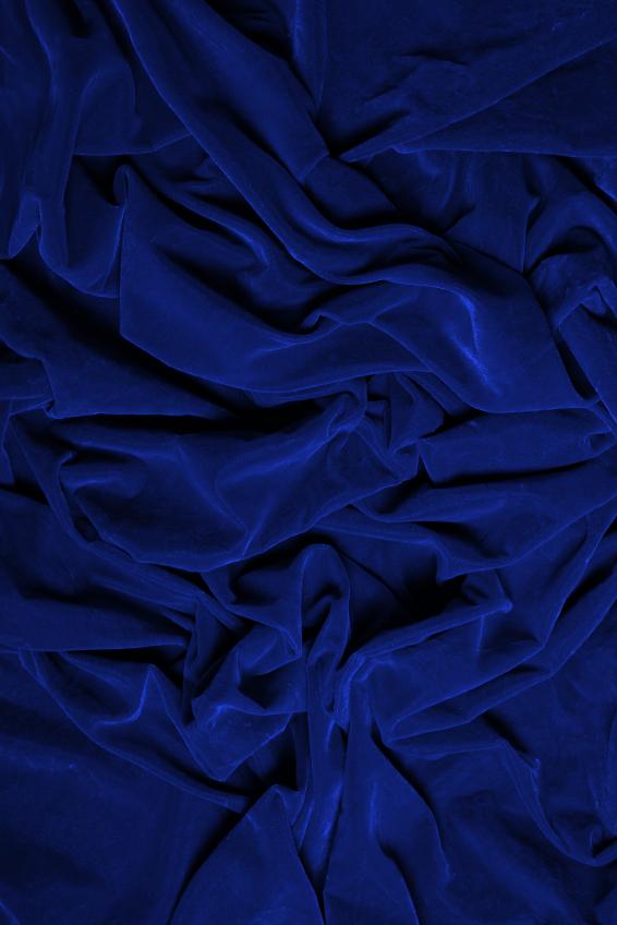 Index Of Images Blue Velvet Wallpaper
