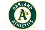 Oakland as 2