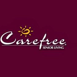 carefree logo2