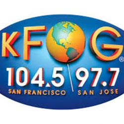 kfog2