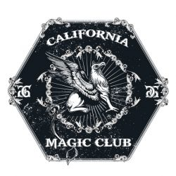 cal magic club