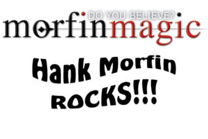 Footer White Hank Morfin Rocks