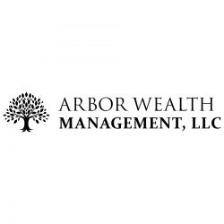 Arbor Wealth Management-bigger